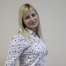 Степашина Ирина Евгеньевна - Начальник отдела продаж