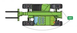 TF42.7