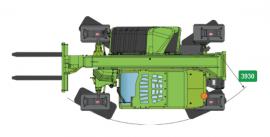 TF33.7