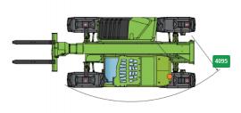 TF35.7
