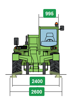 P40.17