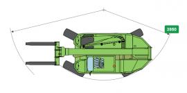 P120.10