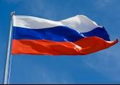 Расширяем дилерскую сеть в России
