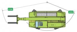 R45.21MCSS