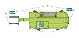 R60.24MCSS