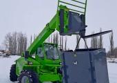Поставка P60.10 клиенту в Тамбовскую область.