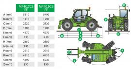 MF40.7-40.9CS-EE