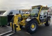Новая поставка - TF35.7-115EE и TF33.7-115EE