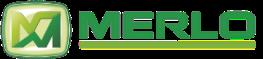 Мерло